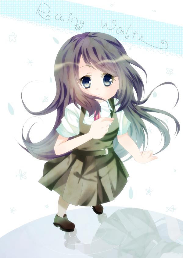 f:id:yukisatori:20160629172112p:plain