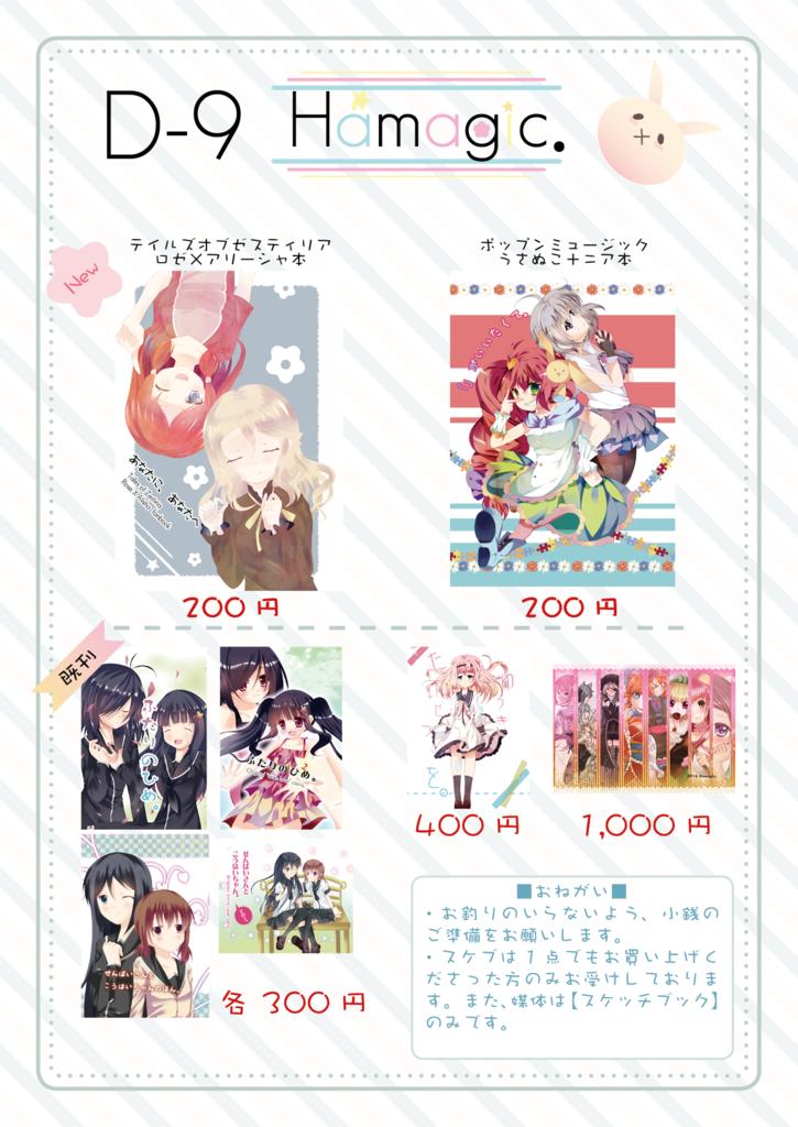 f:id:yukisatori:20160903153726p:plain