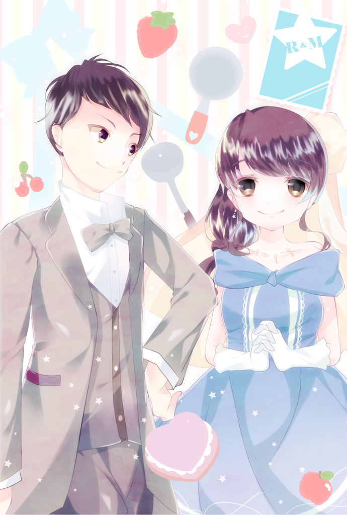 f:id:yukisatori:20190123114419p:plain