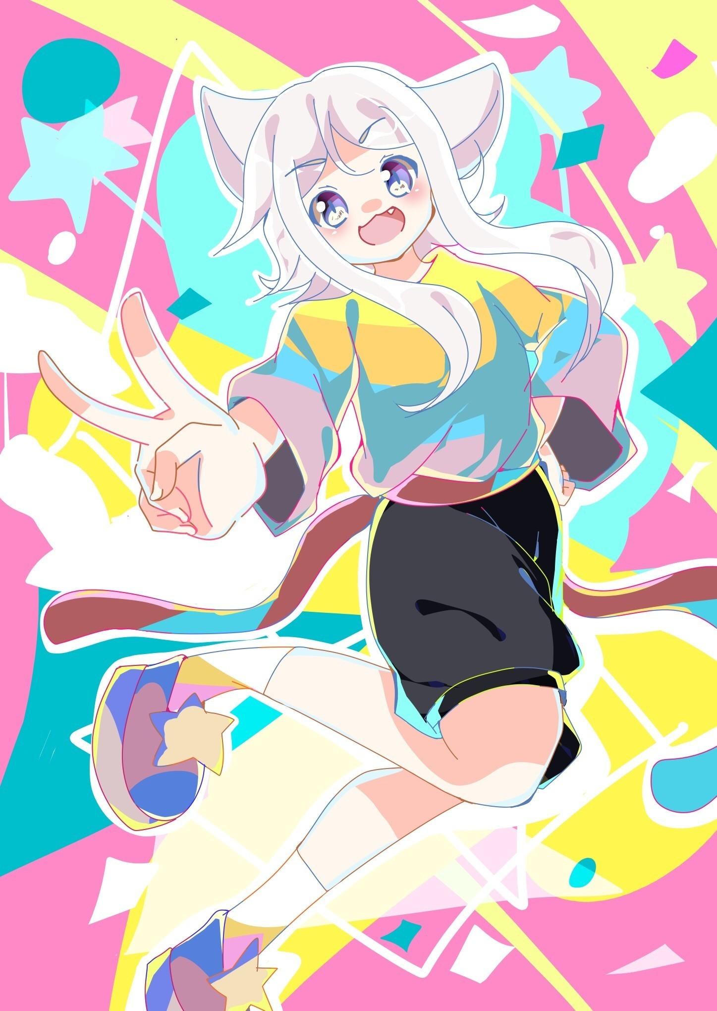 f:id:yukisatori:20190711200614j:image