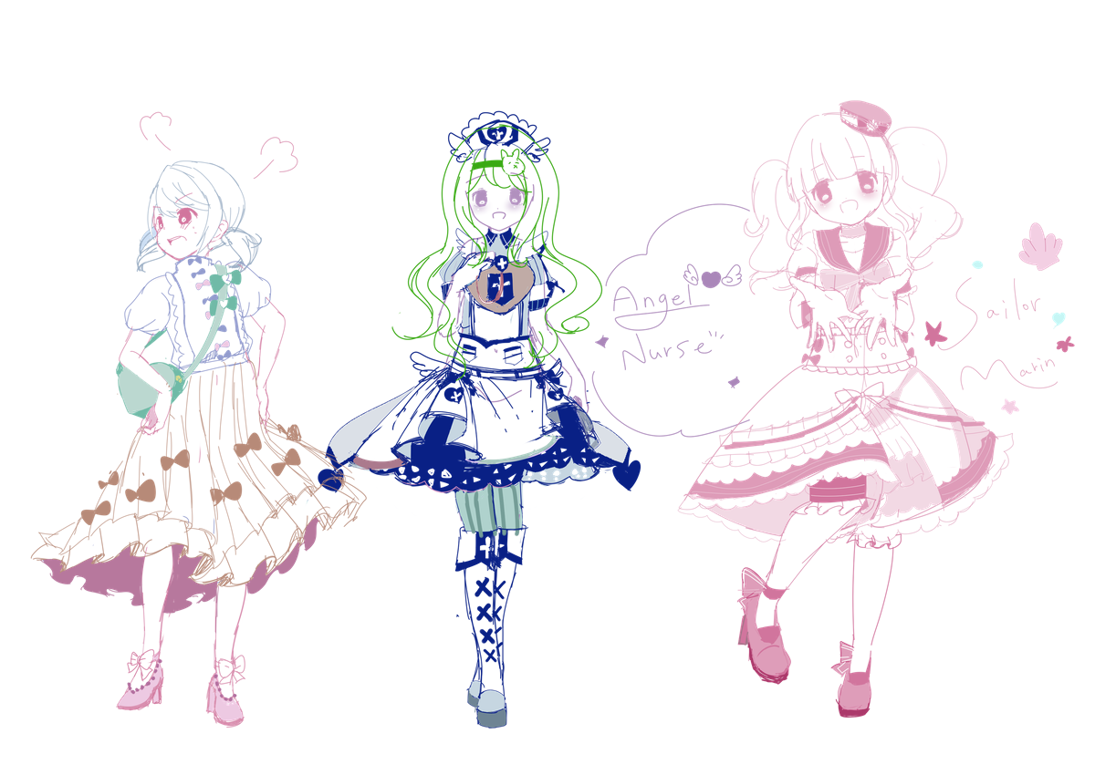 f:id:yukisatori:20190730102817p:plain