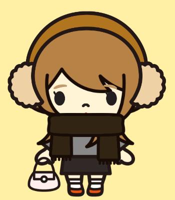 ブログアイコン2代目