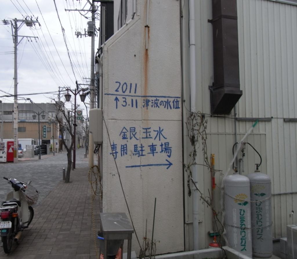 f:id:yukisigekuni:20170902204115j:plain