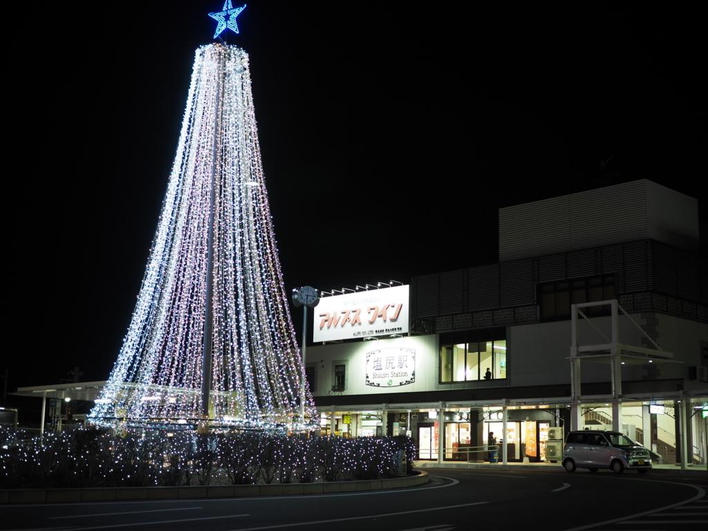 f:id:yukisigekuni:20170903233625j:plain