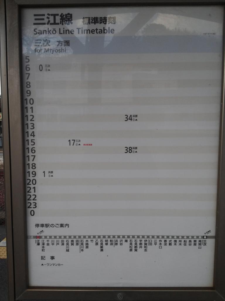 f:id:yukisigekuni:20170905001807j:plain