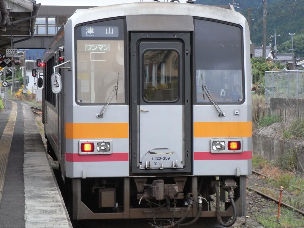 f:id:yukisigekuni:20170907232255j:plain