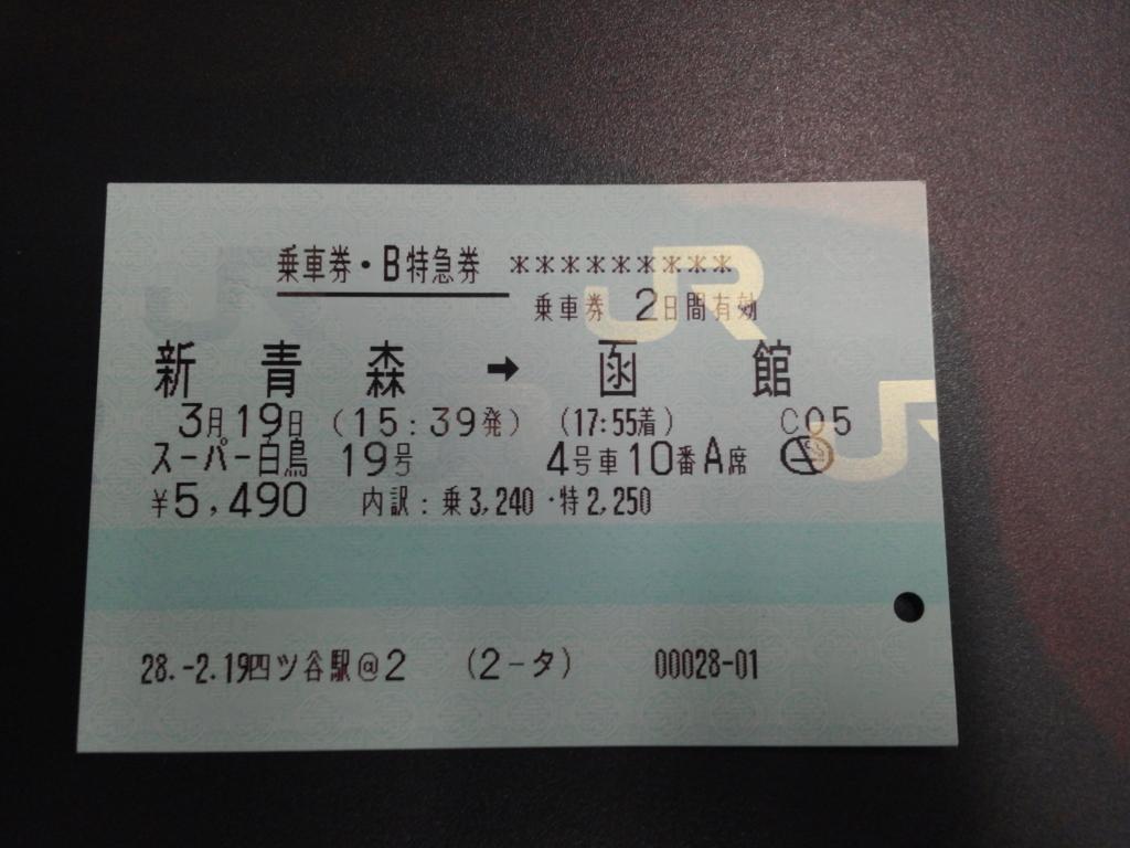 f:id:yukisigekuni:20170918153058j:plain