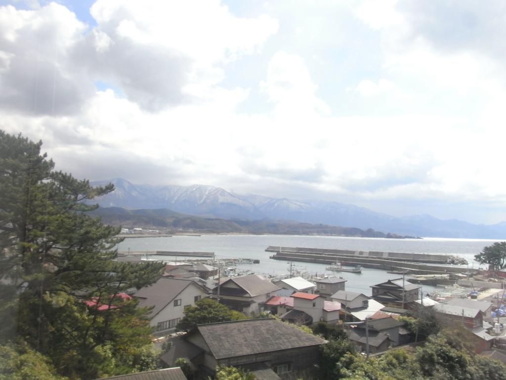 f:id:yukisigekuni:20170918213732j:plain