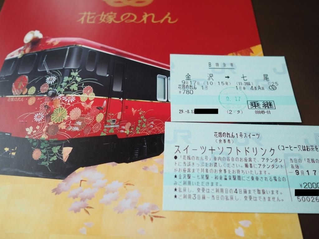 f:id:yukisigekuni:20171007171944j:plain