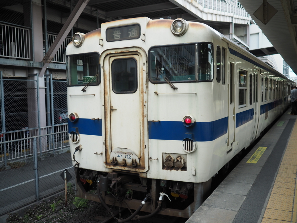 f:id:yukisigekuni:20171018221428j:plain