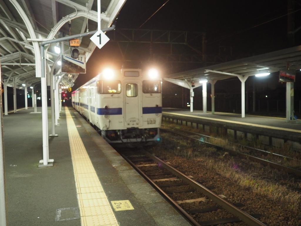 f:id:yukisigekuni:20171022000744j:plain
