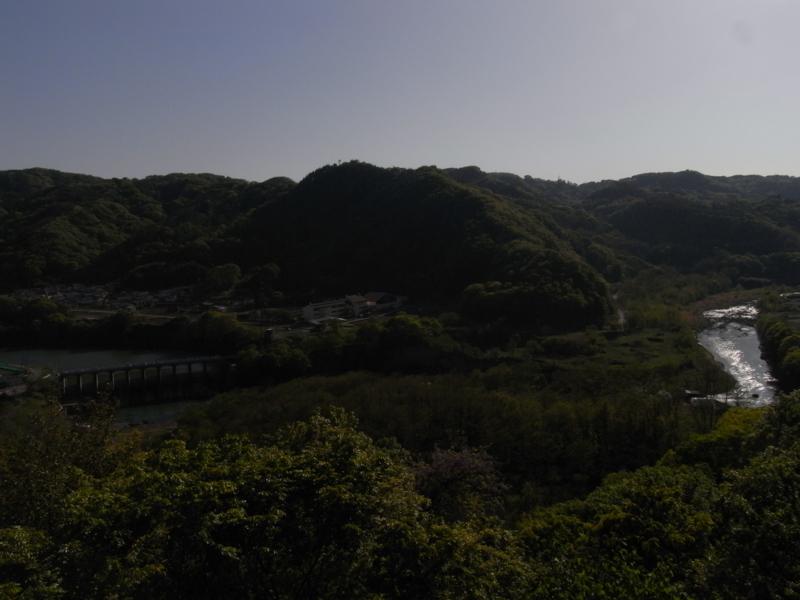 f:id:yukisigekuni:20171029154726j:plain