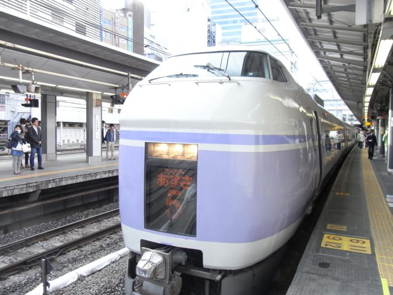 f:id:yukisigekuni:20171029154802j:plain