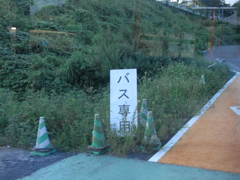 f:id:yukisigekuni:20171029164444j:plain