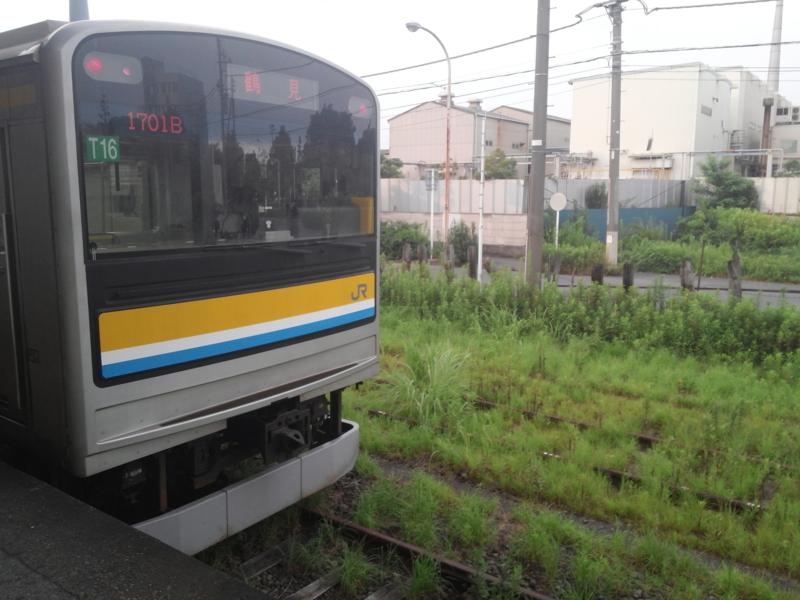 f:id:yukisigekuni:20171029165444j:plain