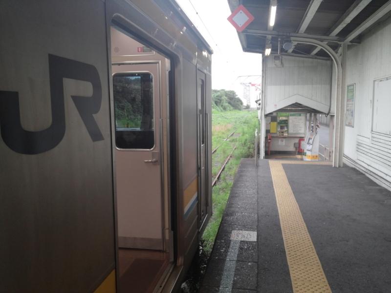 f:id:yukisigekuni:20171029165446j:plain