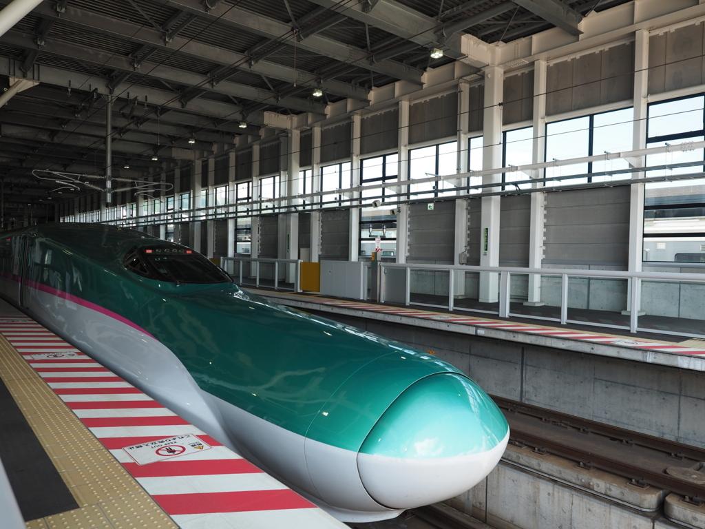 f:id:yukisigekuni:20171111160038j:plain