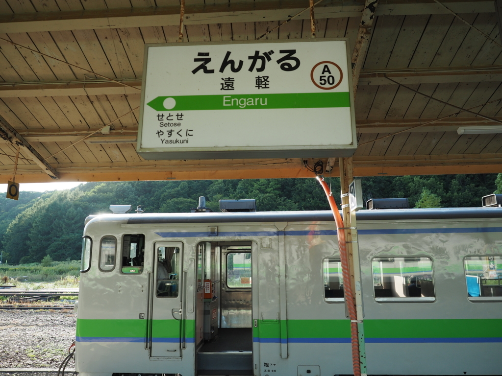 f:id:yukisigekuni:20171112191326j:plain