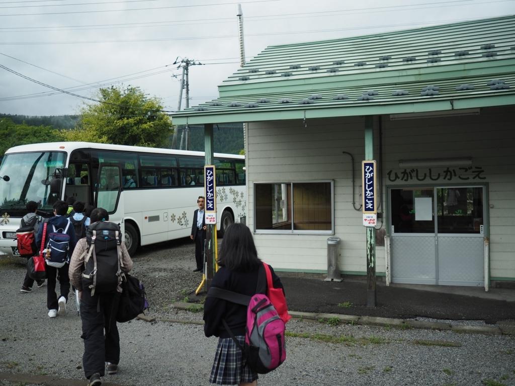 f:id:yukisigekuni:20171114215813j:plain