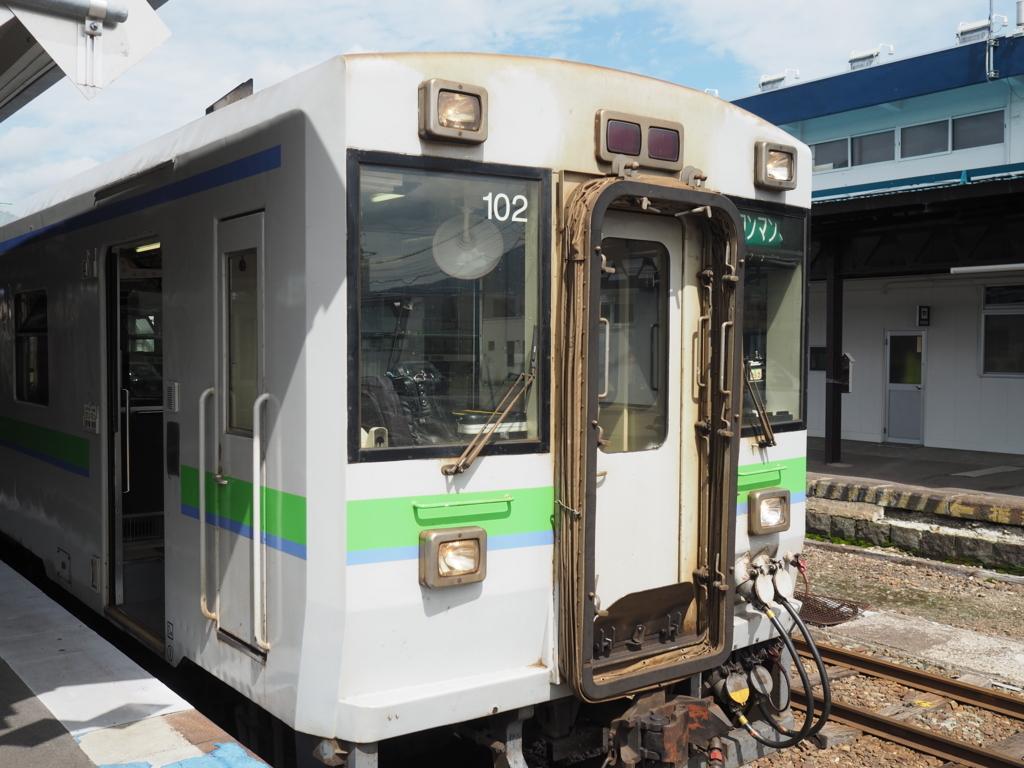 f:id:yukisigekuni:20171201223006j:plain