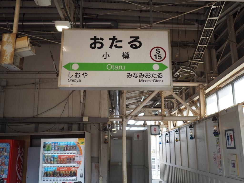 f:id:yukisigekuni:20171201223108j:plain