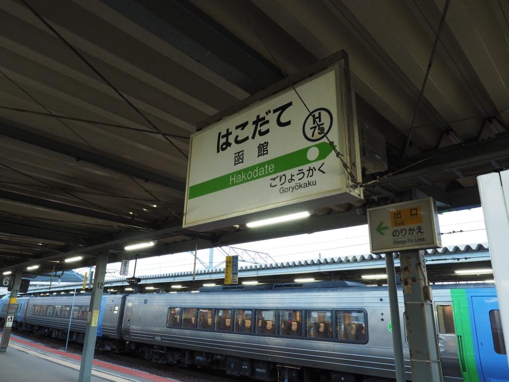 f:id:yukisigekuni:20171201224358j:plain