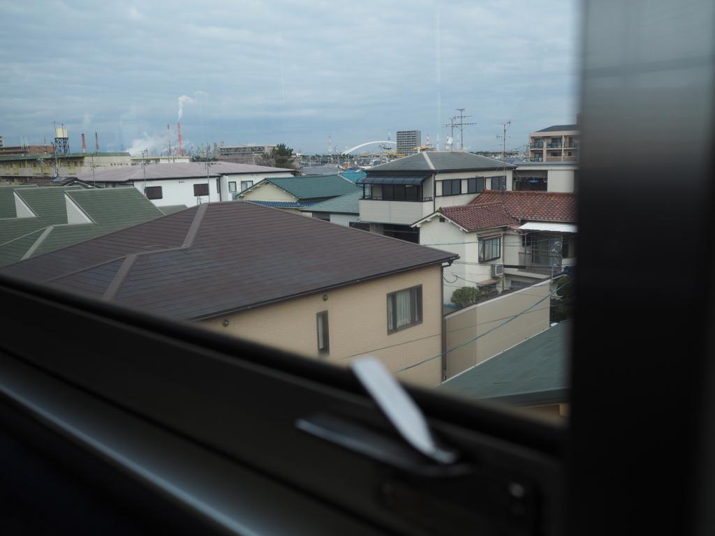 f:id:yukisigekuni:20180104173559j:plain