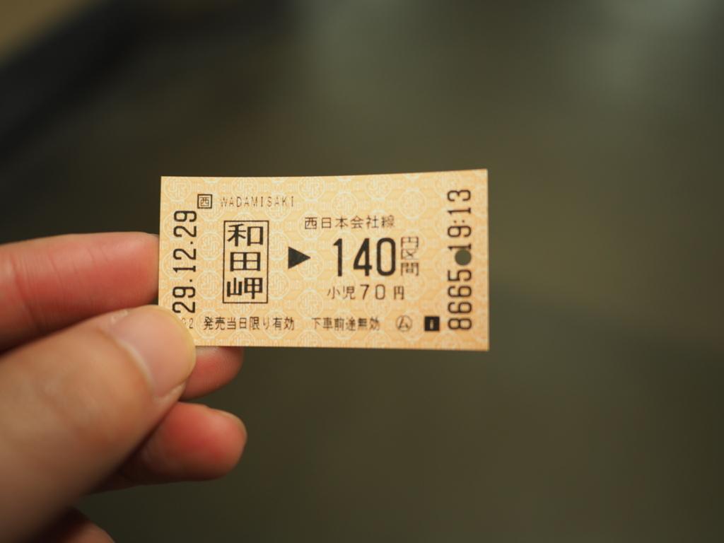f:id:yukisigekuni:20180104175625j:plain