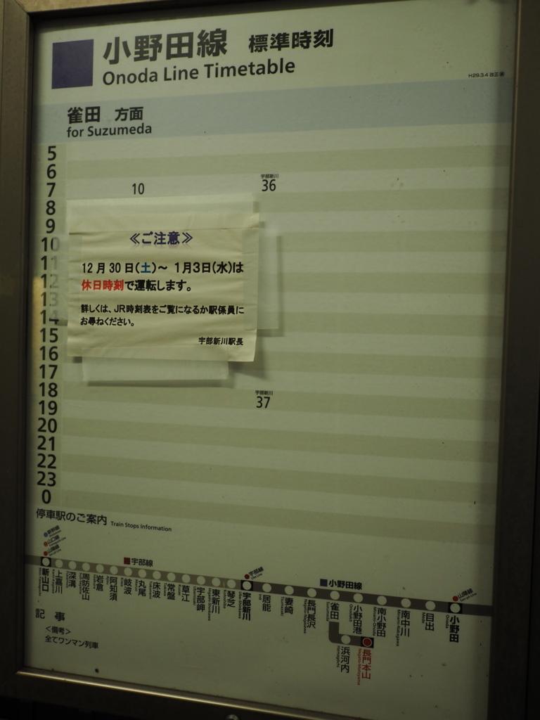 f:id:yukisigekuni:20180104182136j:plain