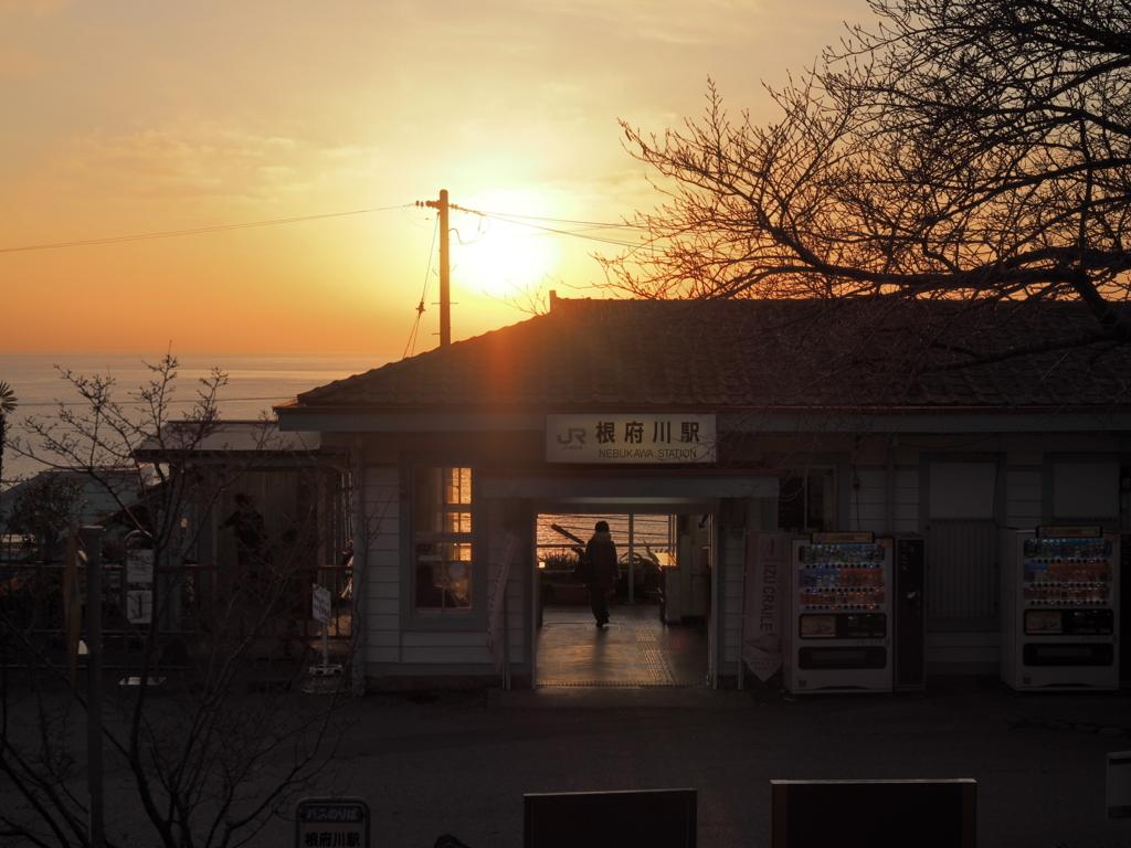 f:id:yukisigekuni:20180106155813j:plain