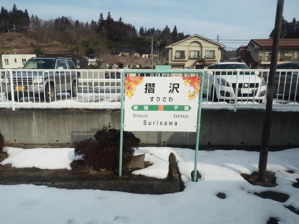 f:id:yukisigekuni:20180213211326j:plain