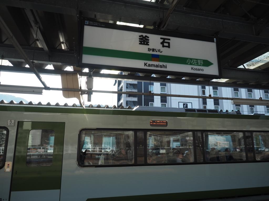 f:id:yukisigekuni:20180215235153j:plain