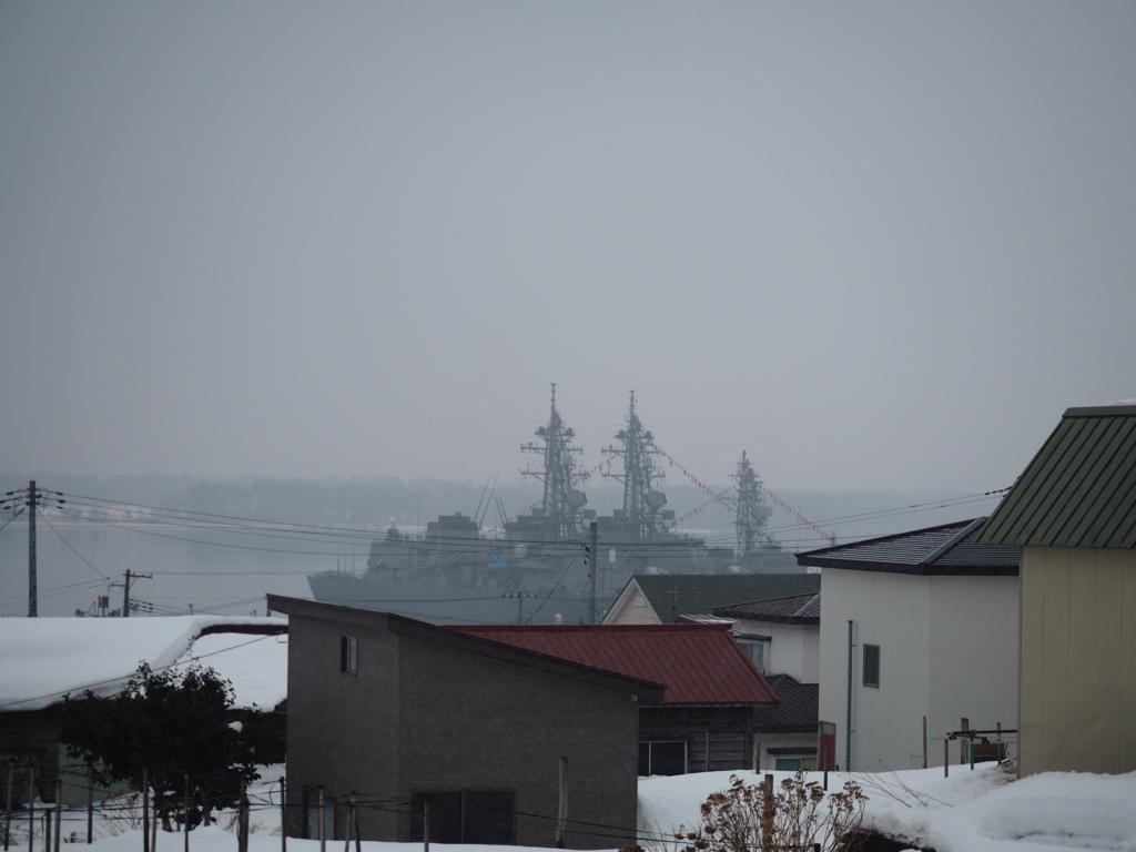 f:id:yukisigekuni:20180217152137j:plain