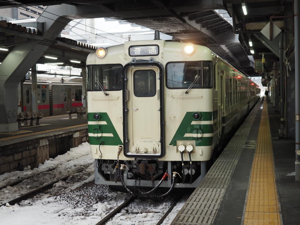 f:id:yukisigekuni:20180217170411j:plain