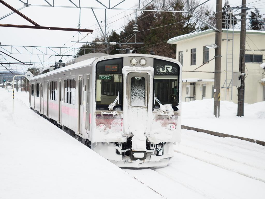 f:id:yukisigekuni:20180217210058j:plain