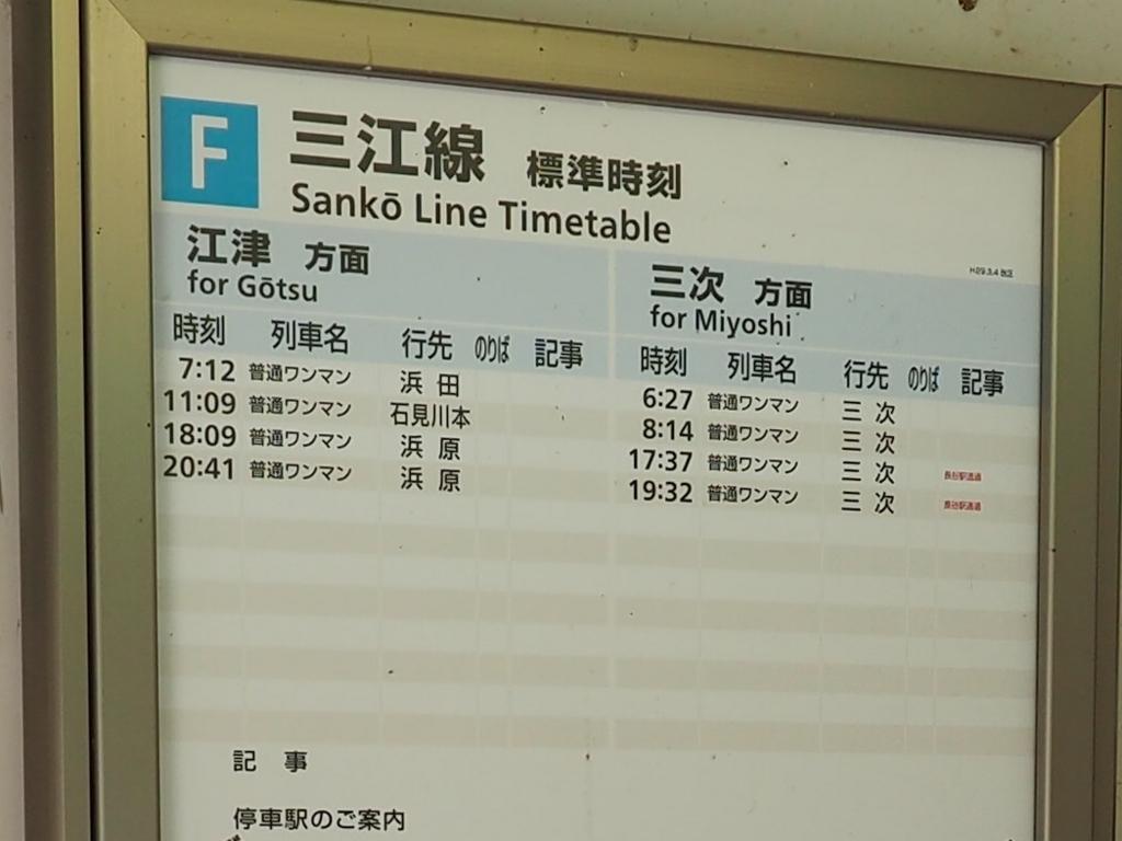 f:id:yukisigekuni:20180305233615j:plain