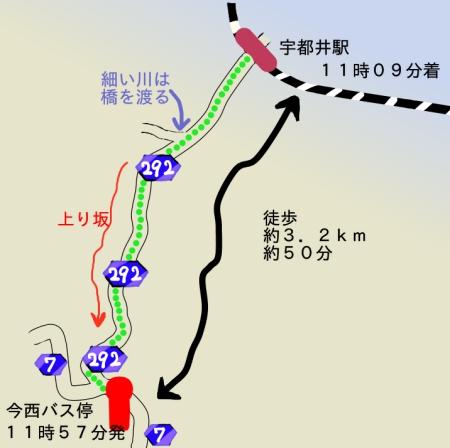 f:id:yukisigekuni:20180307224106j:plain