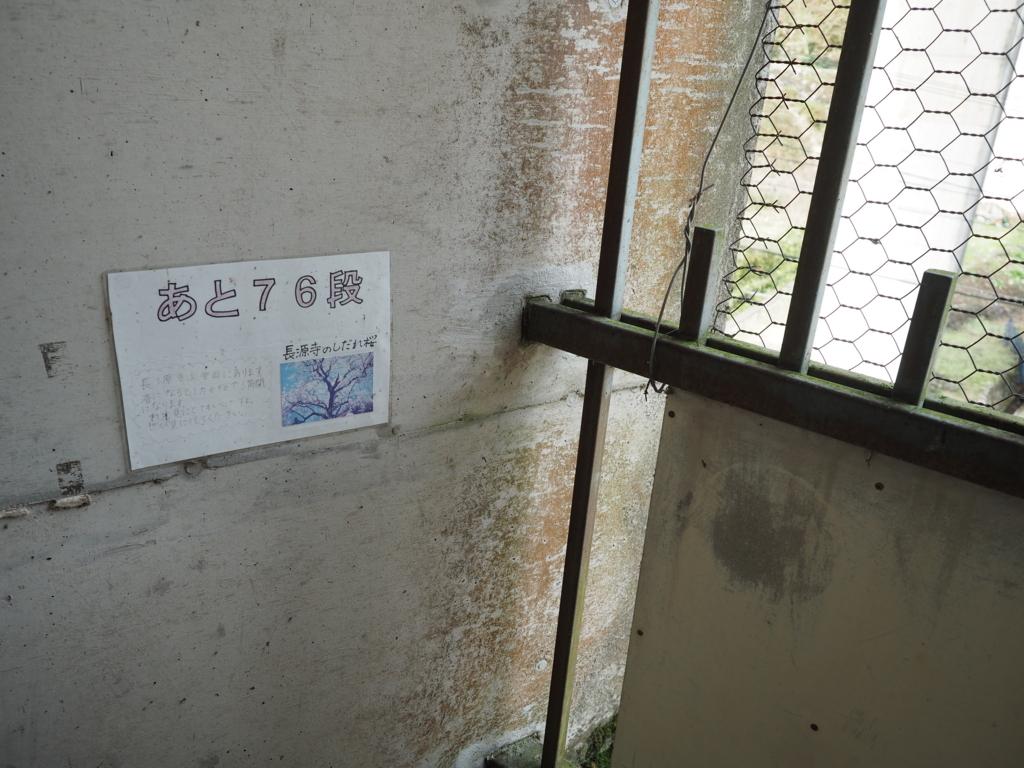 f:id:yukisigekuni:20180310133939j:plain