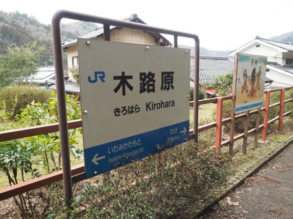 f:id:yukisigekuni:20180311223851j:plain