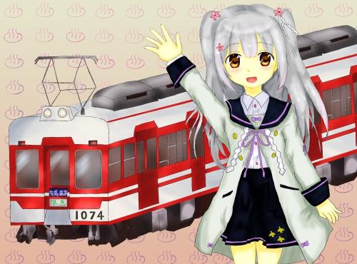 f:id:yukisigekuni:20180312014817j:plain