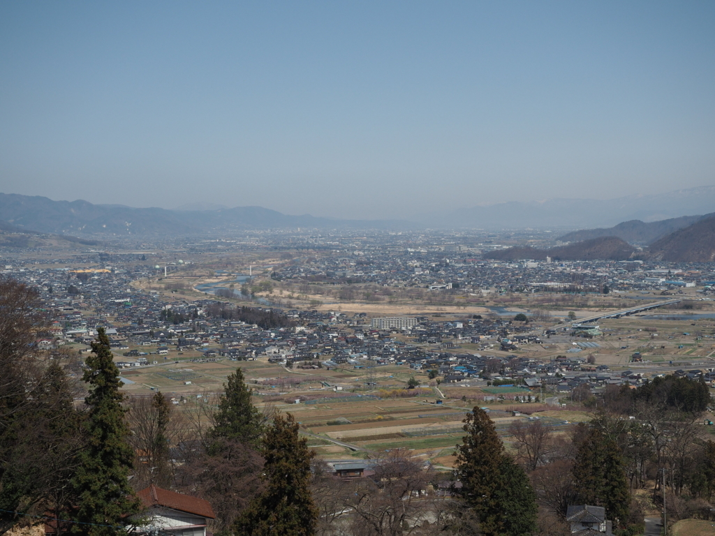 f:id:yukisigekuni:20180403215953j:plain