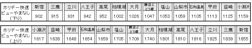 f:id:yukisigekuni:20180408172300j:plain