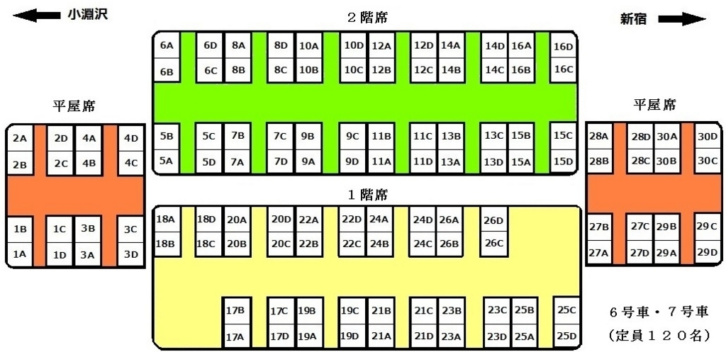 f:id:yukisigekuni:20180408212459j:plain