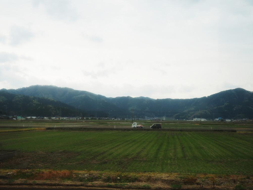 f:id:yukisigekuni:20180416211135j:plain