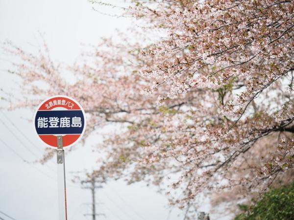 f:id:yukisigekuni:20180421000437j:plain