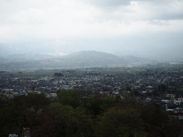 f:id:yukisigekuni:20180423225315j:plain