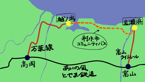 f:id:yukisigekuni:20180428003356j:plain