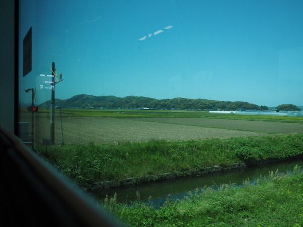 f:id:yukisigekuni:20180507213301j:plain
