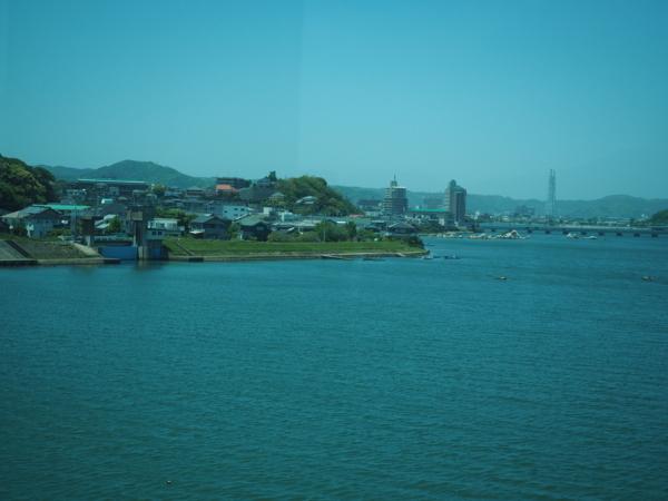 f:id:yukisigekuni:20180507214014j:plain
