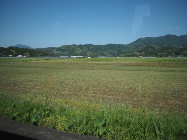 f:id:yukisigekuni:20180508085902j:plain